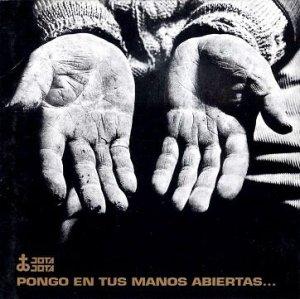 08927-victor-pongo-portada-22