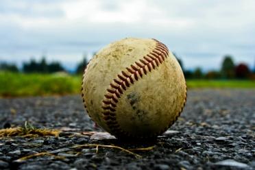 baseball-photo1