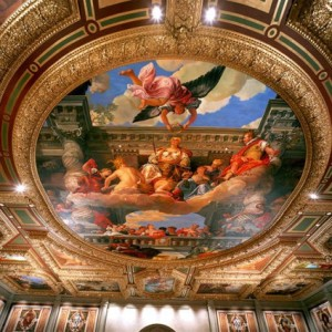 Ceiling-mural-425x425