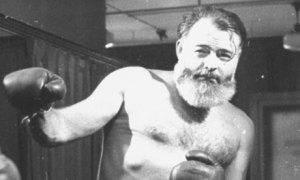 Ernest-Hemingway-001