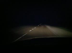 815-highway-at-night