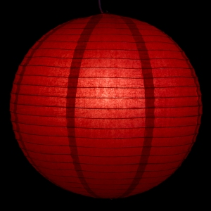 Red_Paper_Lanterns