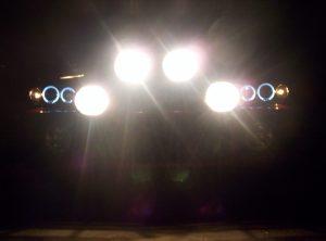trucklights