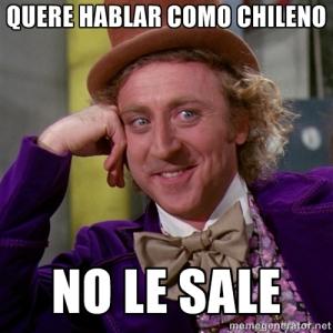 hablarcomochileno