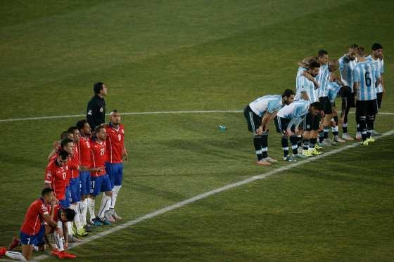 Chile-Soccer-Copa-Ame_EL-I-2