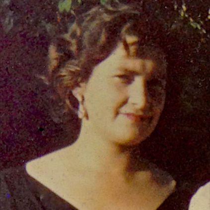 mamajoven